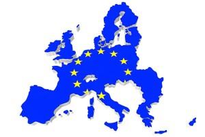 EU-Map